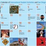 2017_UCSD_Sample_Activity_Calendar