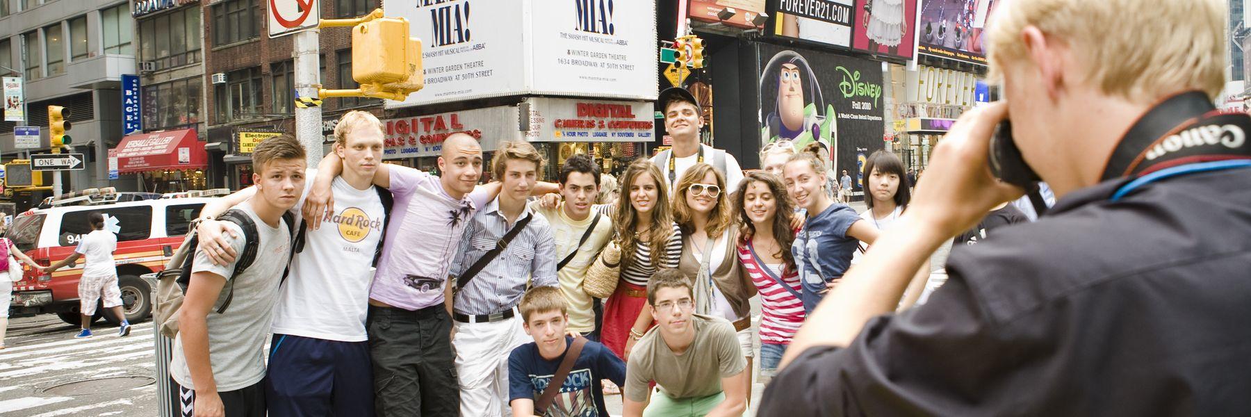 STGILES_NYC