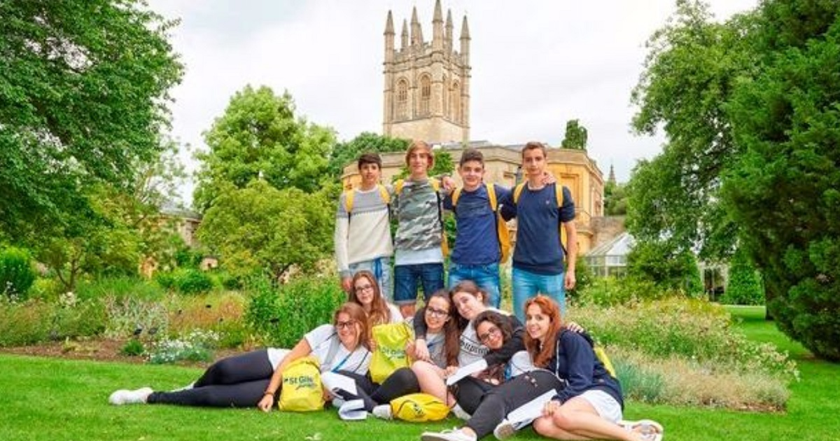 St_Giles_Junior_Oxford_1200x630