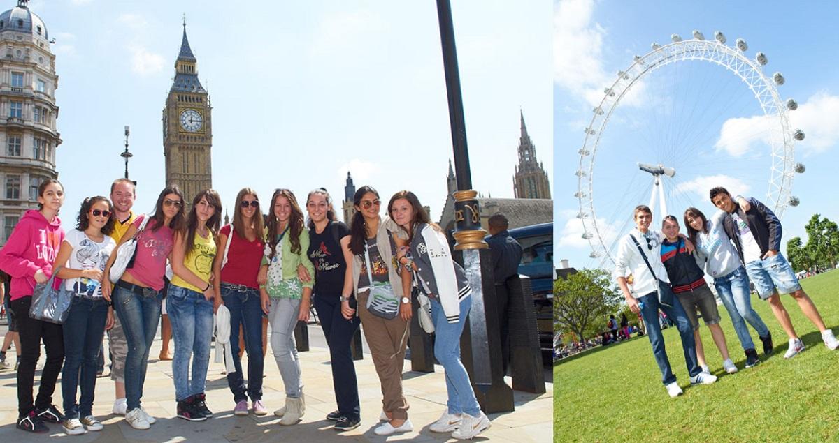 St_Giles_Junior_London