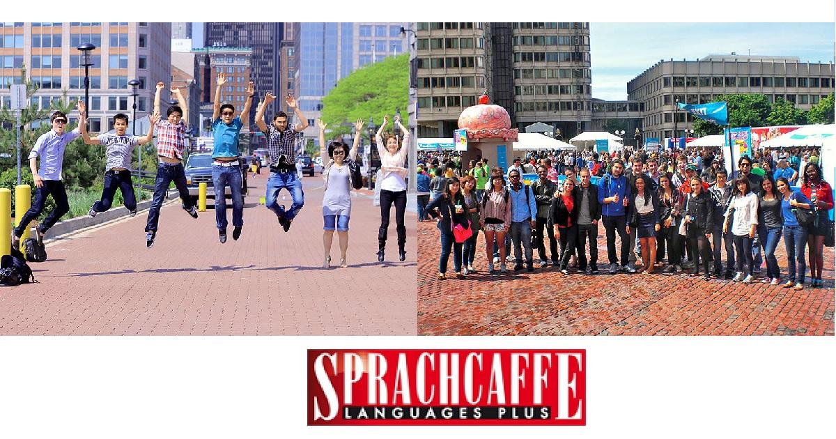 Sprachcaffe_Boston_Junior_1200x630