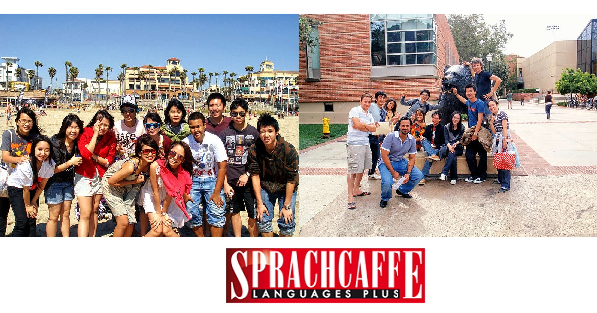 Sprachcaffe_LA_Junior_1200x630