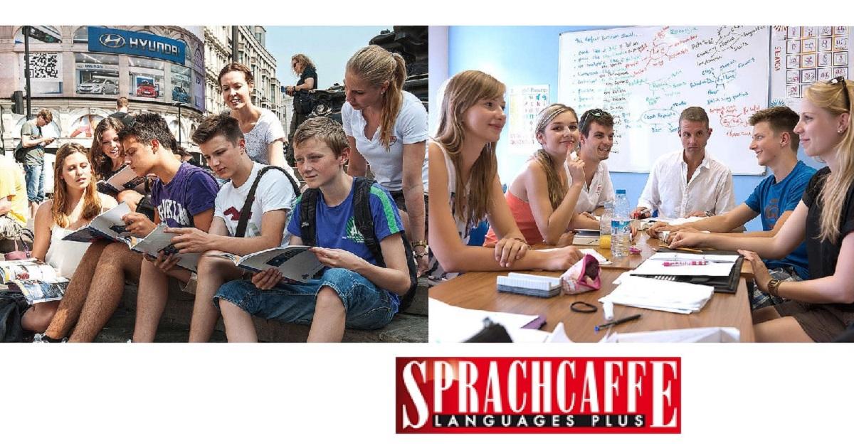 Sprachcaffe_London_Junior_1200x630