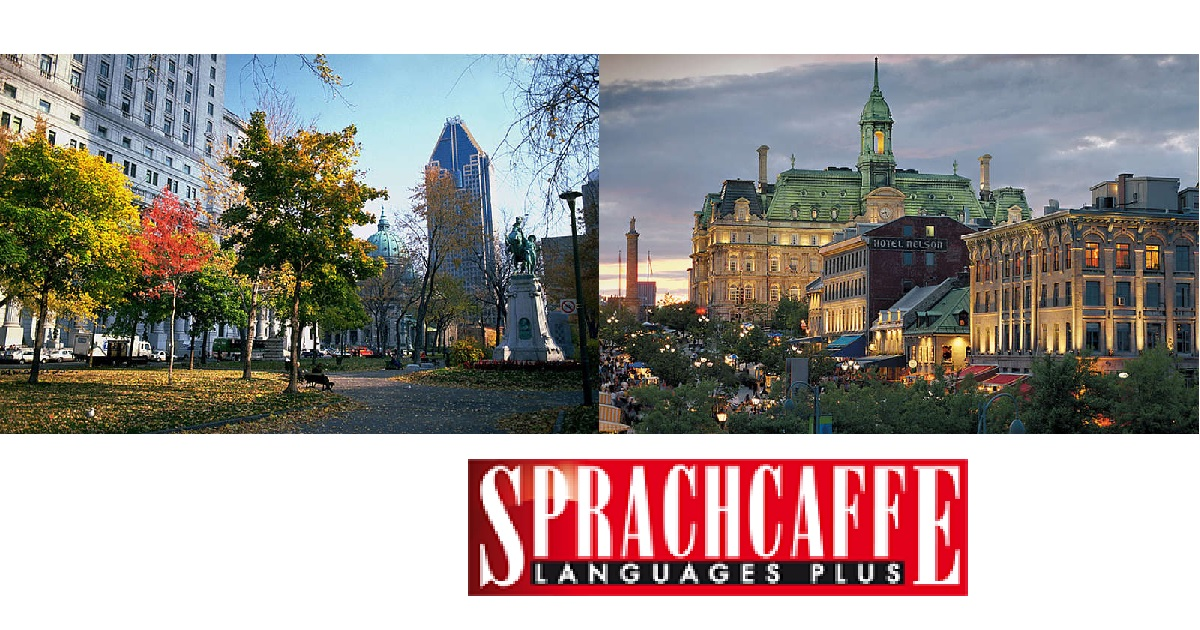 Sprachcaffe_Montreal_1200x630