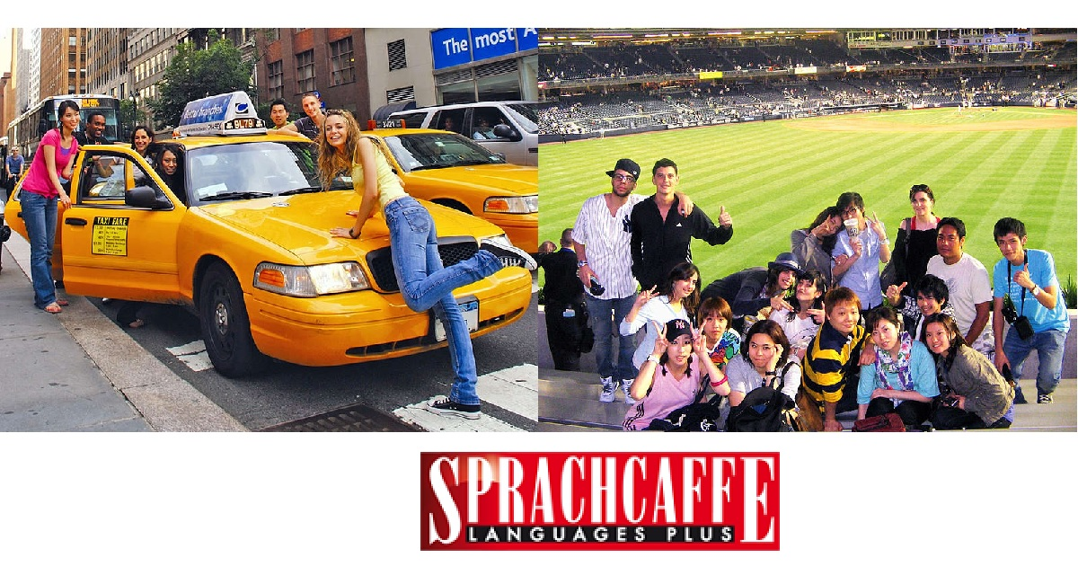 Sprachcaffe_NY_Junior_1200x630