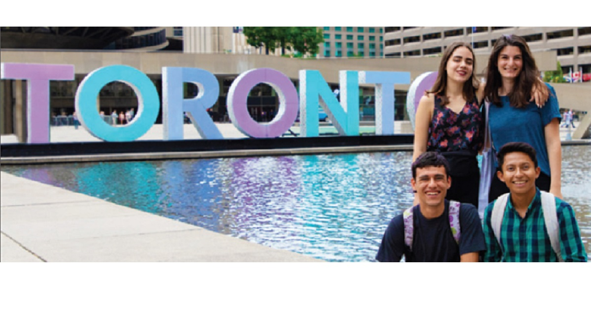 ILSC_Junior_Toronto_1200x630